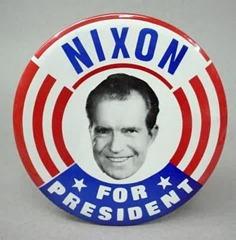 nixon-button