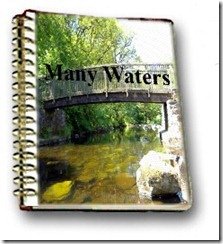 ManyWatersCover