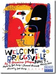 Braggsville